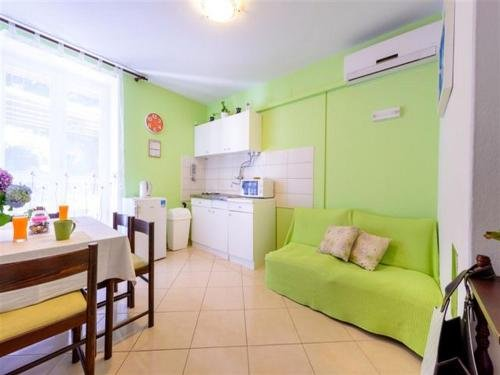 Apartments Depozit - фото 10