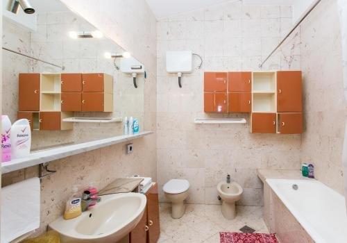 Apartments Depozit - фото 11