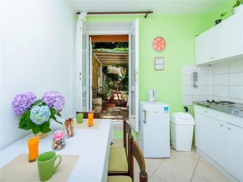 Apartments Depozit - фото 12