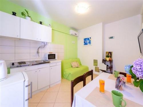 Apartments Depozit - фото 13