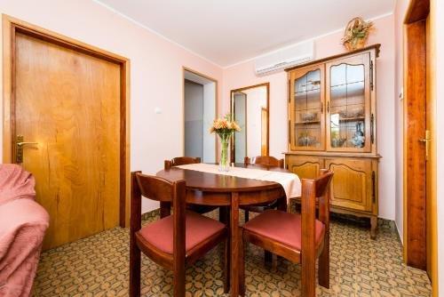 Apartments Depozit - фото 15