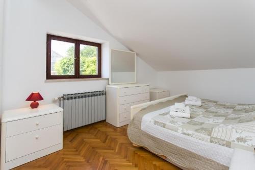 Apartments Depozit - фото 16