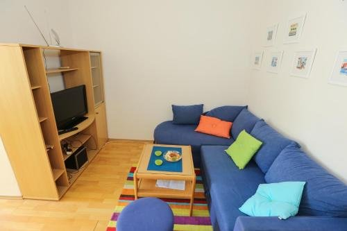 Apartments Depozit - фото 3