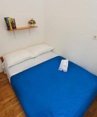 Apartments Depozit - фото 4
