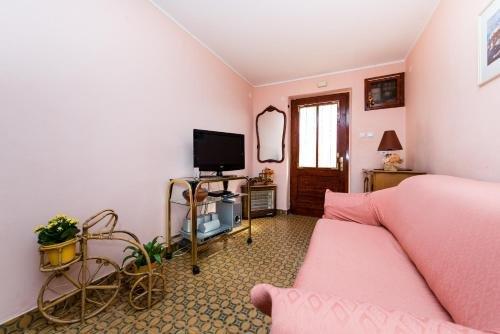 Apartments Depozit - фото 5