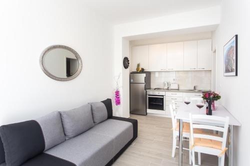 Apartments Depozit - фото 6