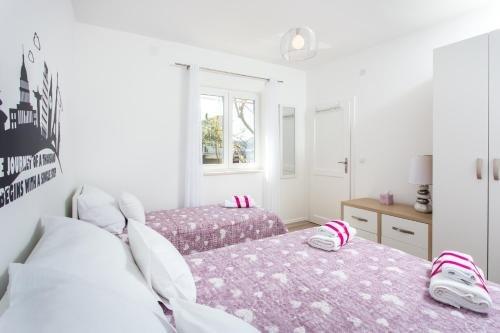 Apartments Depozit - фото 8