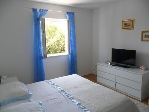 Apartmani Nika - фото 2