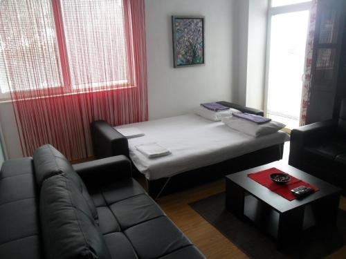 Apartmani Nika - фото 3