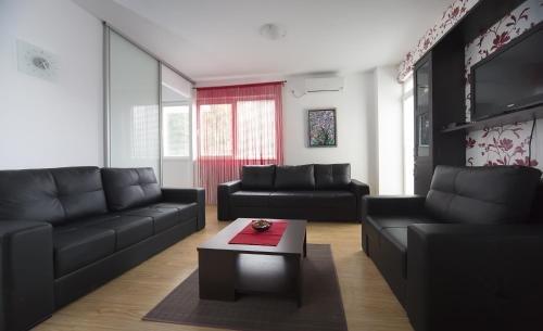 Apartmani Nika - фото 6
