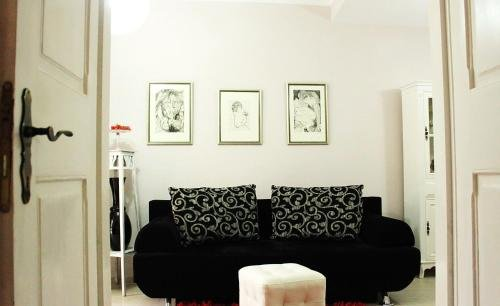 Apartments Banovac - фото 5