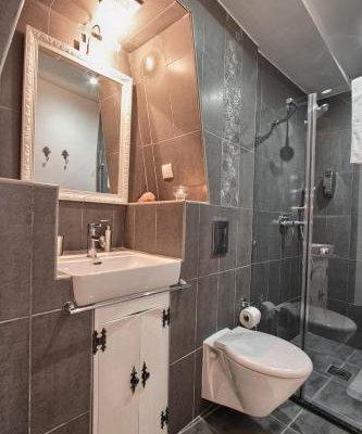 Apartments Banovac - фото 7