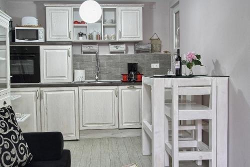 Apartments Banovac - фото 8