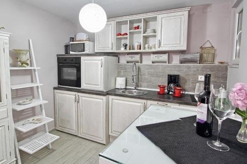 Apartments Banovac - фото 9