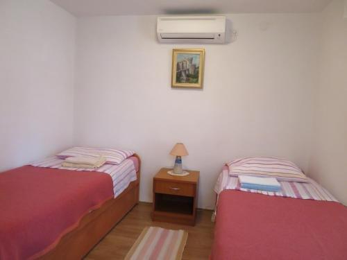Rooms Ljubo - фото 1
