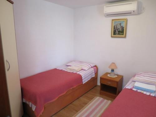 Rooms Ljubo - фото 2