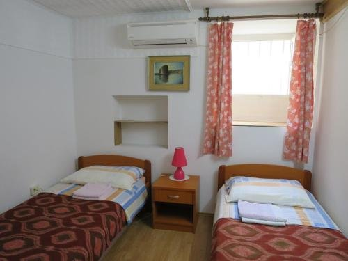 Rooms Ljubo - фото 3