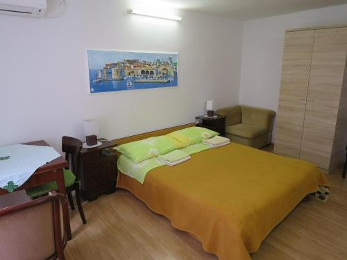 Rooms Ljubo - фото 4