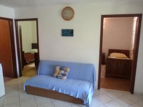 Rooms Ljubo - фото 5