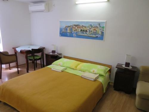 Rooms Ljubo - фото 6