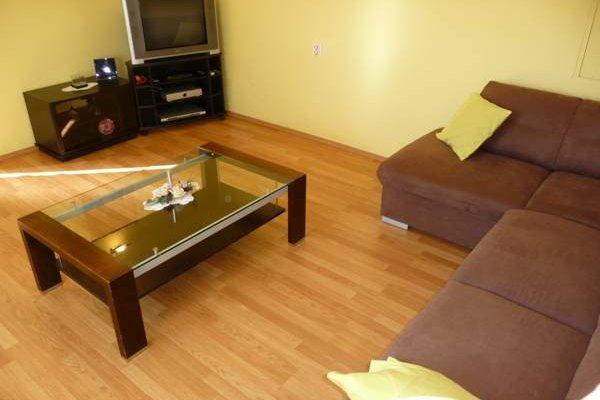 Apartment Ella - фото 1