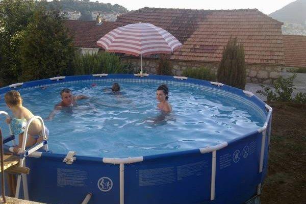 Apartment Ella - фото 2