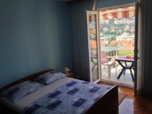 Rooms Andrijana - фото 26