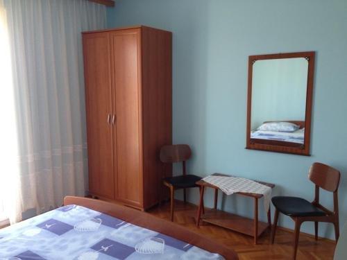 Rooms Andrijana - фото 1