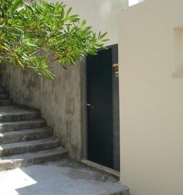 Rooms Andrijana - фото 11