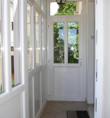 Rooms Andrijana - фото 12