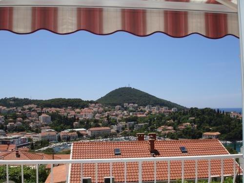 Rooms Andrijana - фото 17