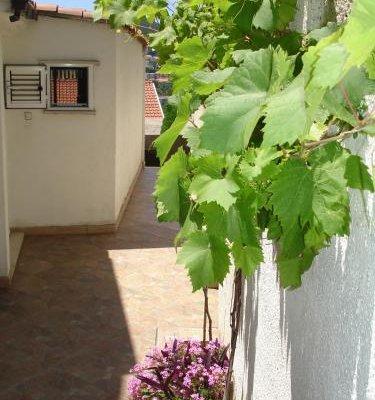 Rooms Andrijana - фото 19