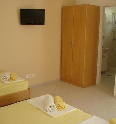 Rooms Andrijana - фото 2