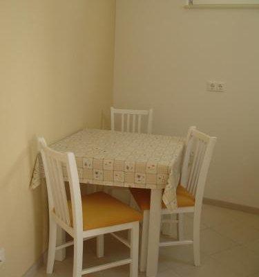 Rooms Andrijana - фото 3