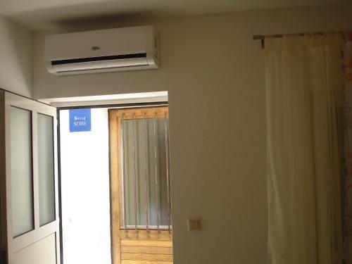 Rooms Andrijana - фото 6
