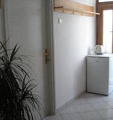 Rooms Andrijana - фото 8