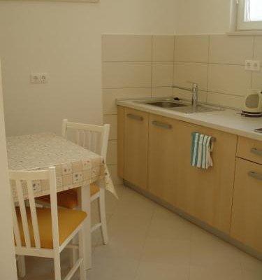 Rooms Andrijana - фото 9