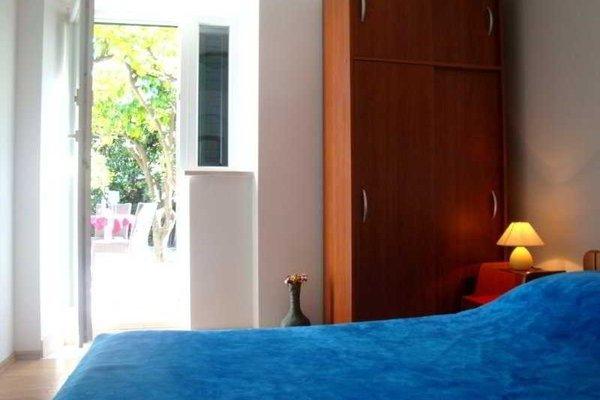 Apartments Corner - фото 2