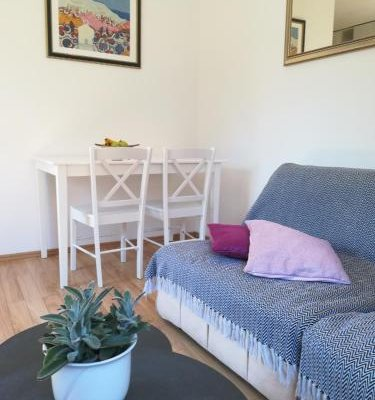 Apartments Corner - фото 4