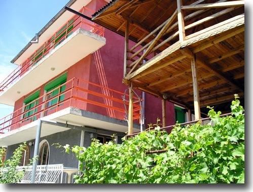 Vila Dionis - фото 32
