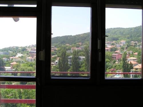 Vila Dionis - фото 17