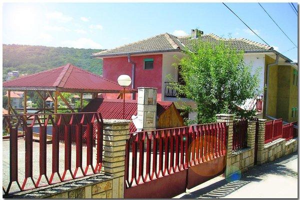 Vila Dionis - фото 18