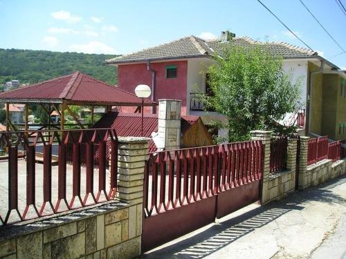 Vila Dionis - фото 23