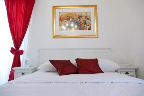 Apartments Zoro - фото 2