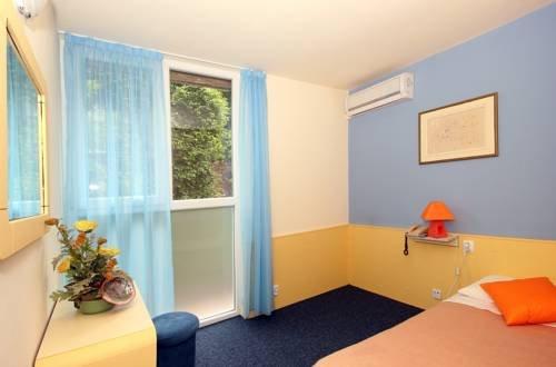 Adriatica Rooms - фото 1