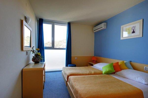 Adriatica Rooms - фото 2