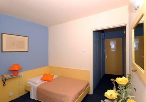 Adriatica Rooms - фото 4