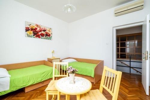 Apartments Kazo - фото 6