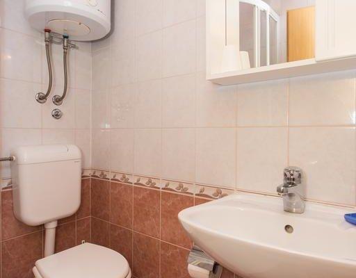 Dubrovnik 4 Seasons Private Accommodation - фото 10