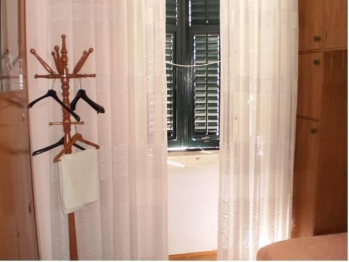 Dubrovnik 4 Seasons Private Accommodation - фото 11